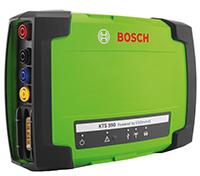 Tester – diagnoză auto KTS Bosch